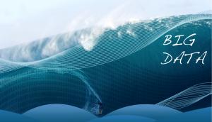 big-data-wave