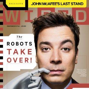 Wired-Magazine-Sees-Bulk-of-Ad-Revenue-Turn-Digital