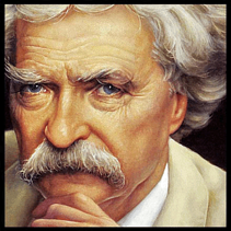 mark-twain-for-every-grade-level