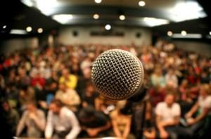 l_microphone-1