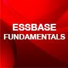 Essbase_Fundamentals