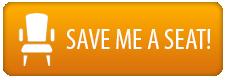 Save_me_a_seat_FINAL