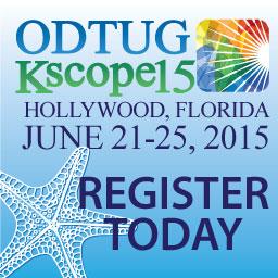 Kscope15Square