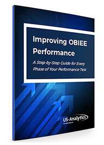Optimizing OBIEE Performance: How the Experts Do It