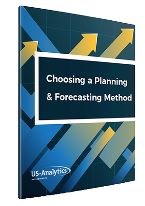 Should You Use Rolling Forecasts? Weighing the Pros & Cons