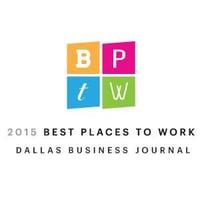 2015_DBJ_BPTW_Logo