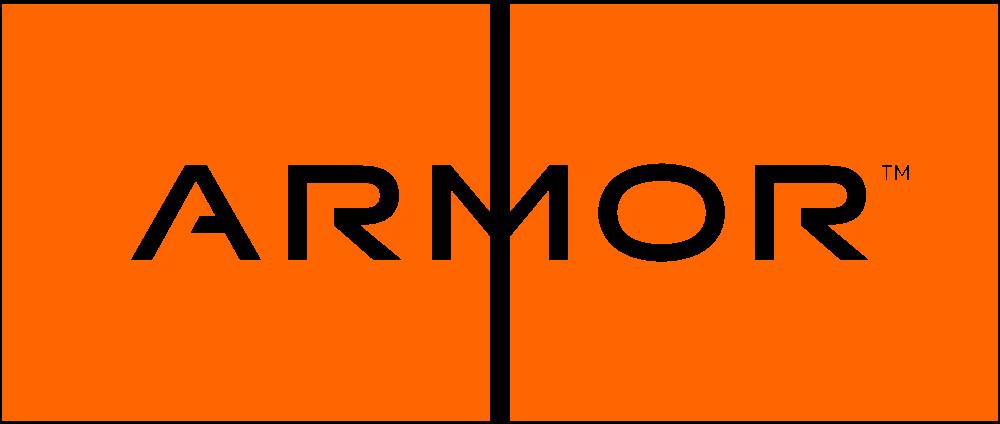 Armor_Logo_Orange.png