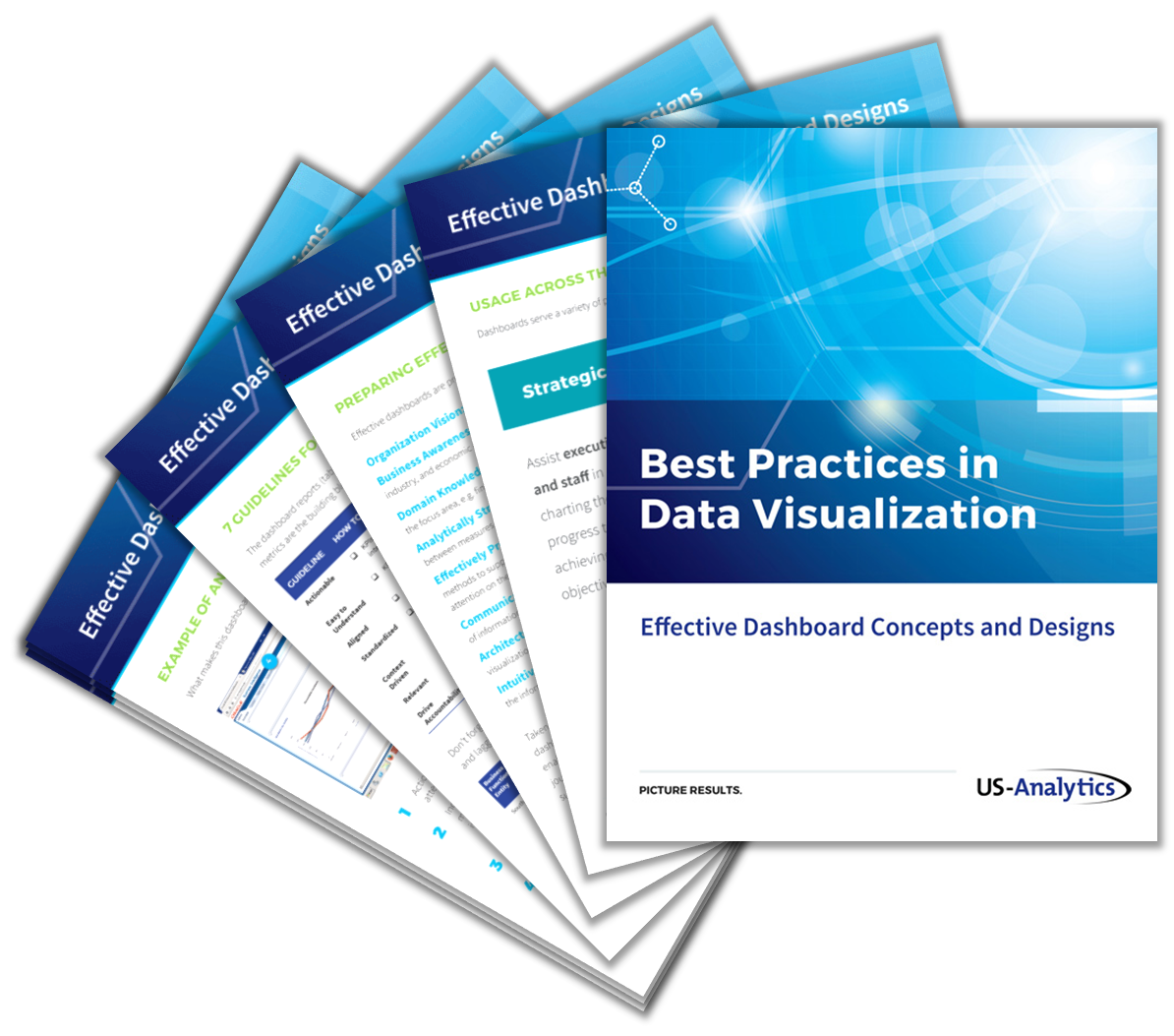 Best_Practices_in_Data_Visualization_White_Paper_Cover_Image.png