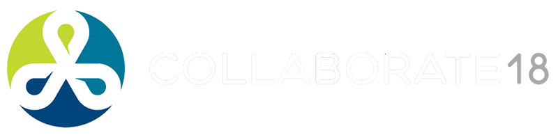 COLLABORATE-18-1100x400.png