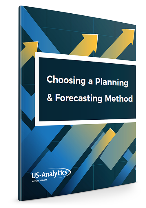 Choosing a Planning and Forecasting Method_Landing Page image.png