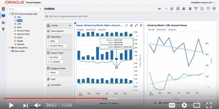 Data Visualization BICS Demo_resized.png