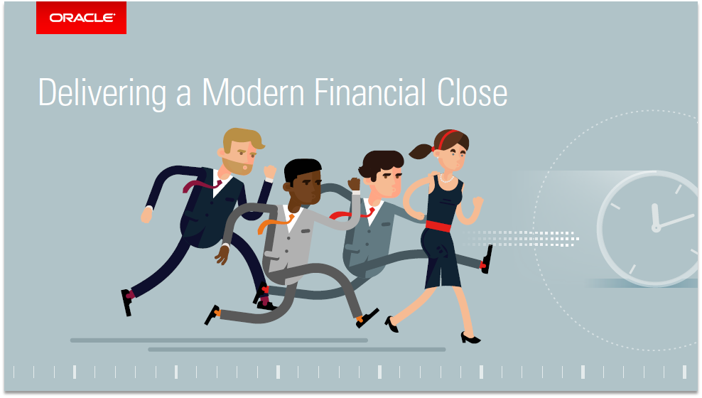 Delivering a Modern Financial Close landing page image-1.png