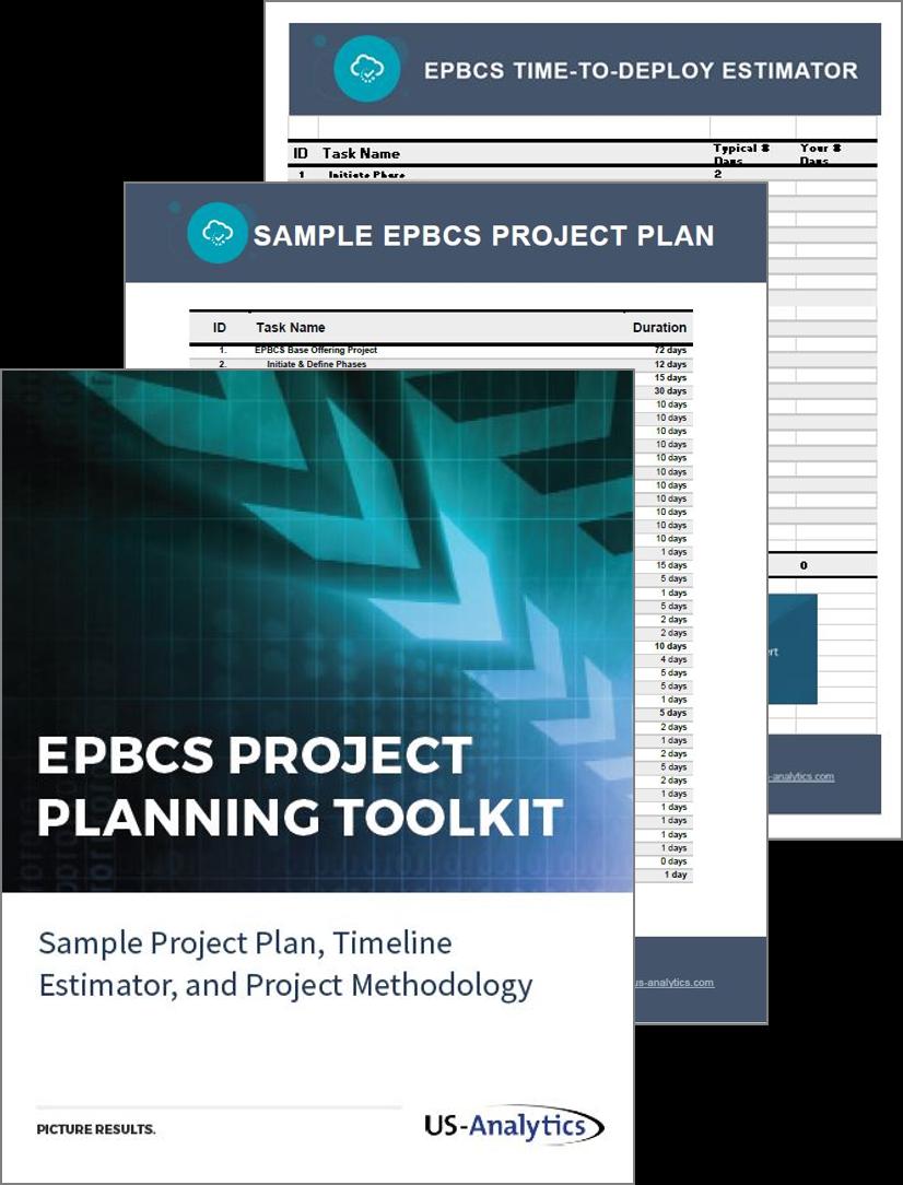 EPBCS toolkit landing page photo-1.png