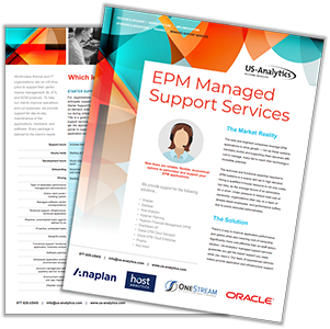 EPM Managed Support Services Slick_landing page image_resized