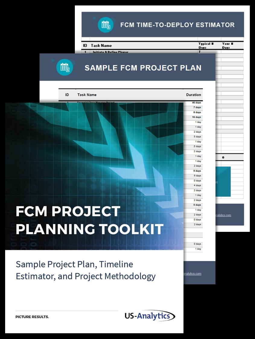 FCM_Toolkit_Landing_Page_Image.png