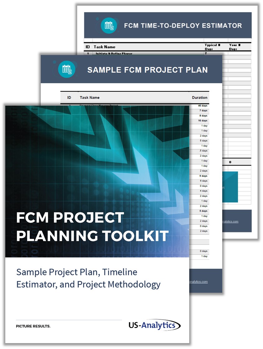 FCM_Toolkit_Landing_Page_Image.png