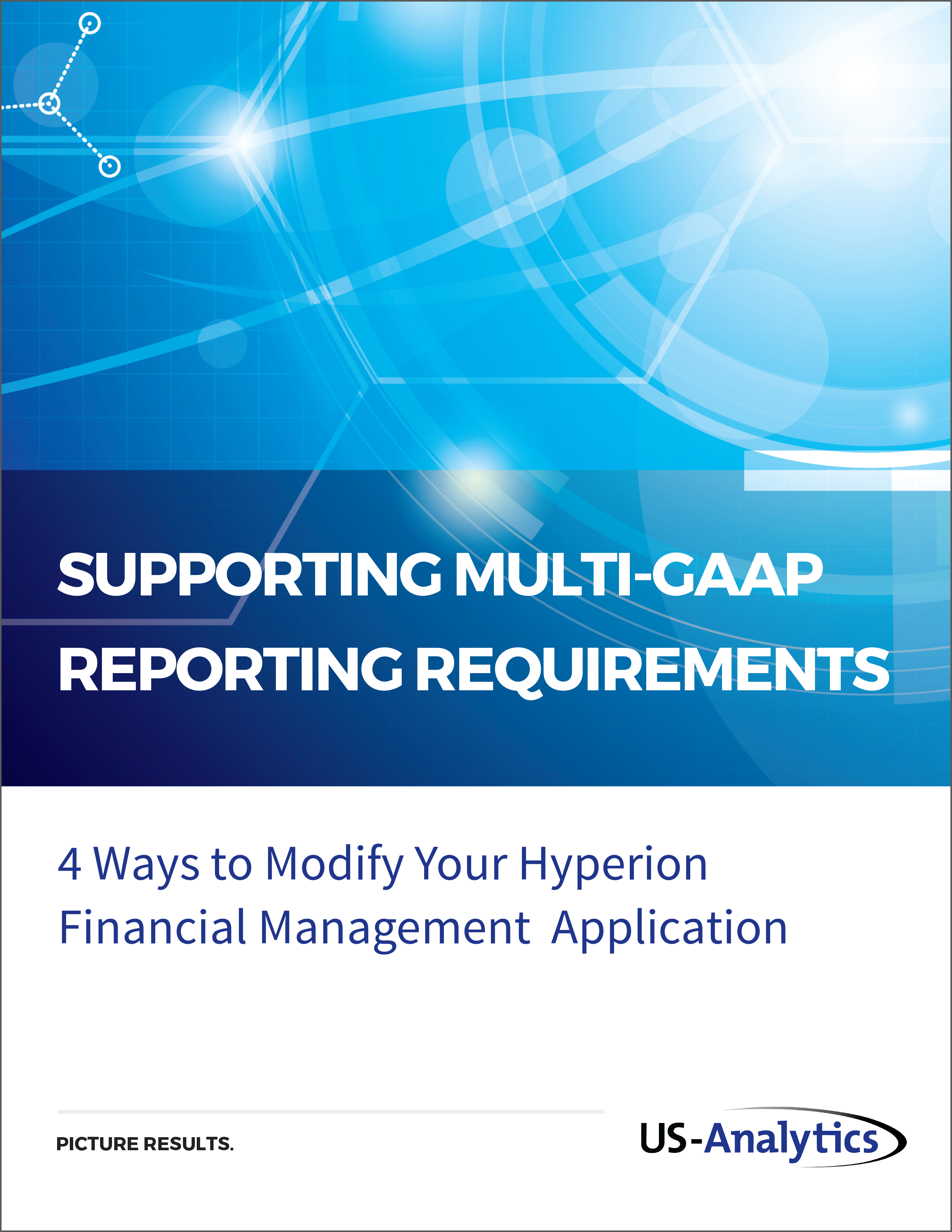 FCM_White_Paper_Supporting_Multi-GAAP_Reporting_Requirements_with_HFM-Cover.png