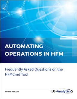 Automating-HFM-HFMCmd-Wrapper-How-To