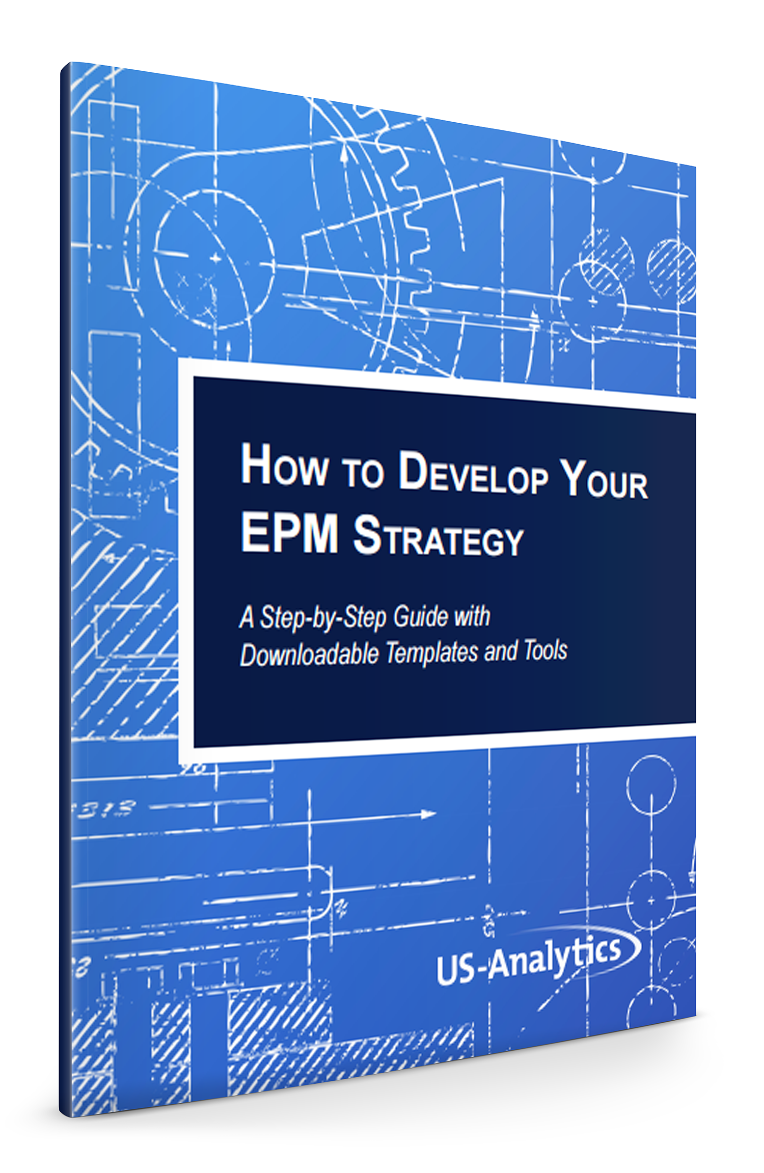 How to Develop Your EPM Strategy.png