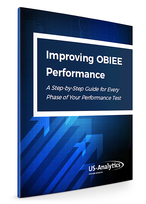 Improving OBIEE performance_landing page image.png