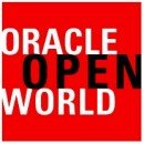 Oracle Open World Presentation EPM