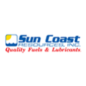Sun Coast