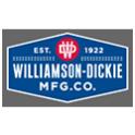 Williamson Dickie