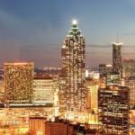 Atlanta Oracle Applications User Group