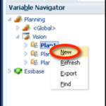 Hyperion Planning 11.1.2.4