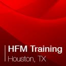 Houston Hyperion HFM Training