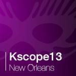 Kscope13 US-Analytics