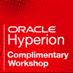 Oracle Hyperion Master Data Management