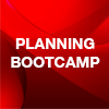 Hyperion Planning Training Bootcamp