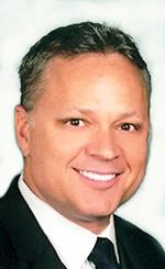 Scott Preszler