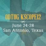 Oracle Hyperion San Antonio Texas