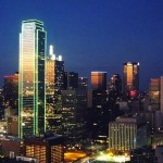 Dallas Oracle Users Event
