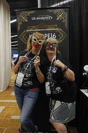 Kscope16_photobooth_1.png