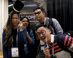 Kscope16_photobooth_32.png