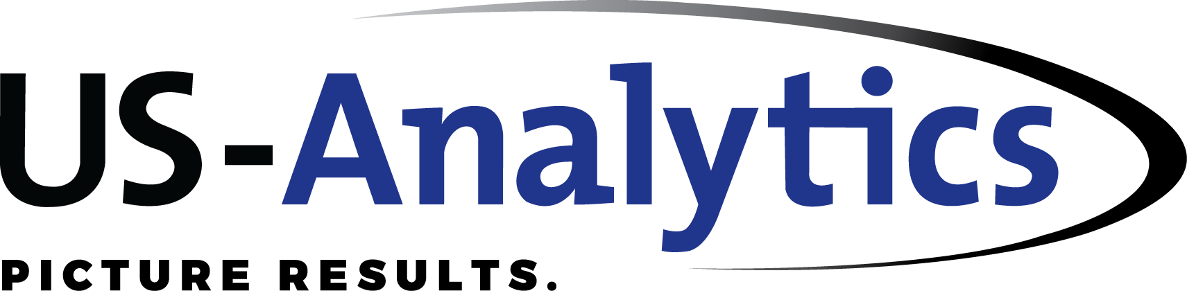US-Analytics Picture Results Logo