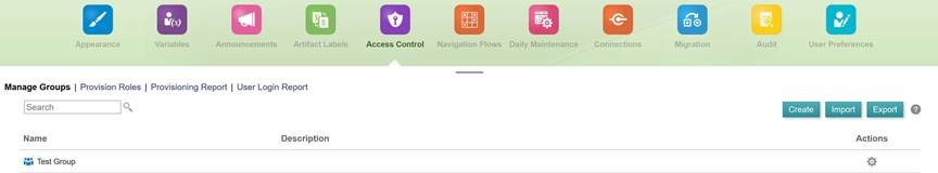 Managing Access Control Groups Using a Bulk Process_1