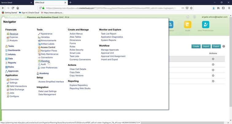 Managing Access Control Groups Using a Bulk Process_3-1