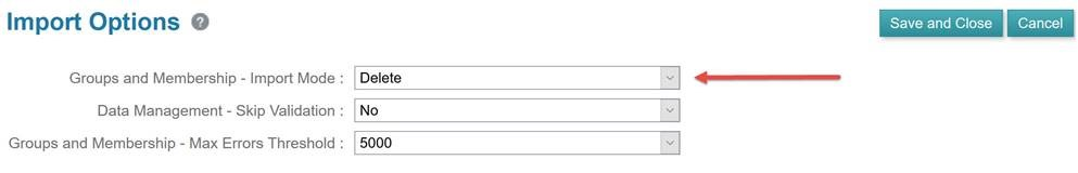 Managing Access Control Groups Using a Bulk Process_6