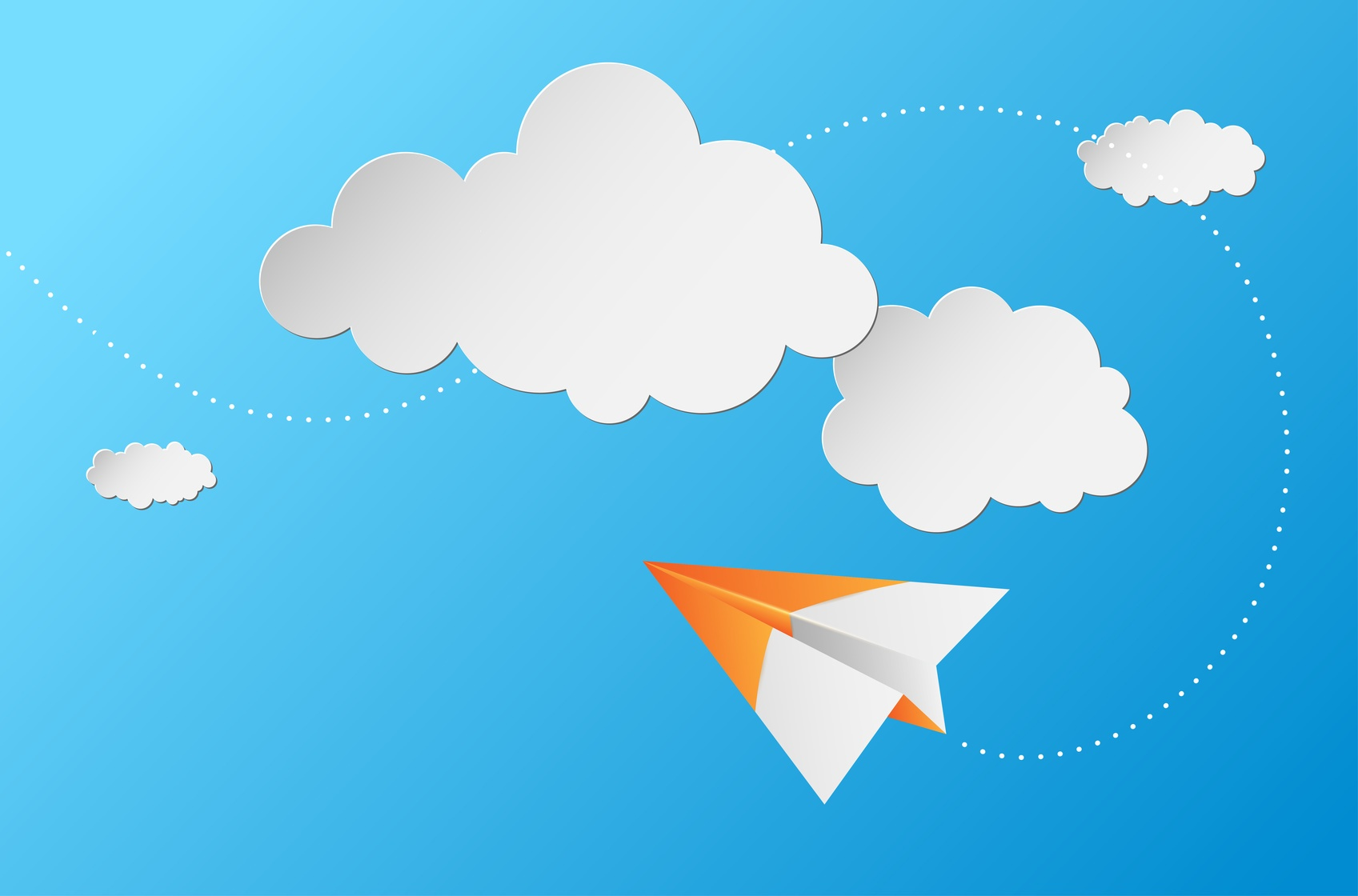 Migrating Hyperion Planning to the Cloud