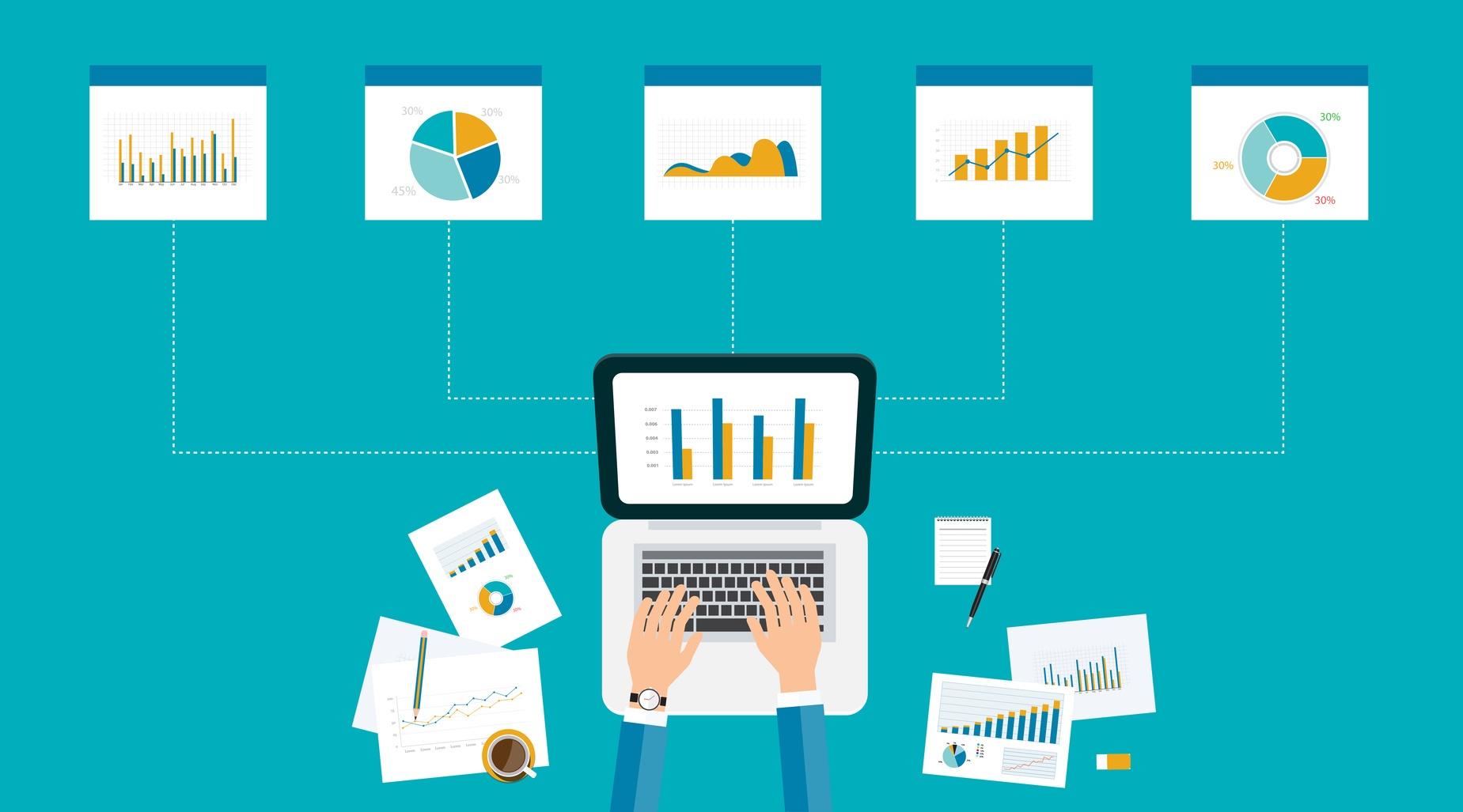 OBIEE-Data-Storytelling-Integration