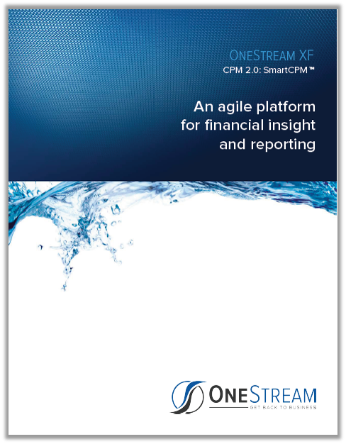 OneStream CPM 2.0 brochure with shadow.png