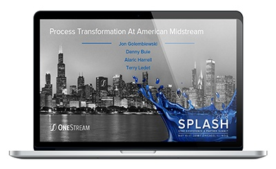OneStream Splash American MidStream.jpg
