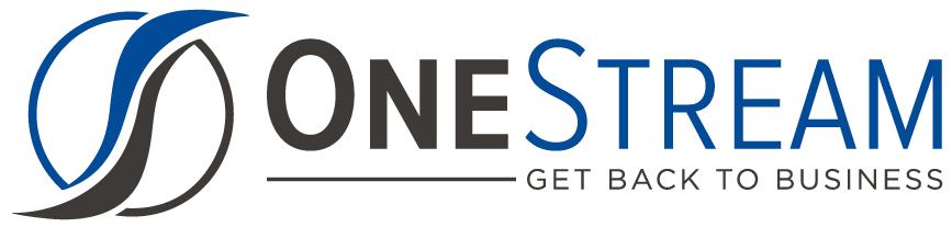 Onestream_Logo.png