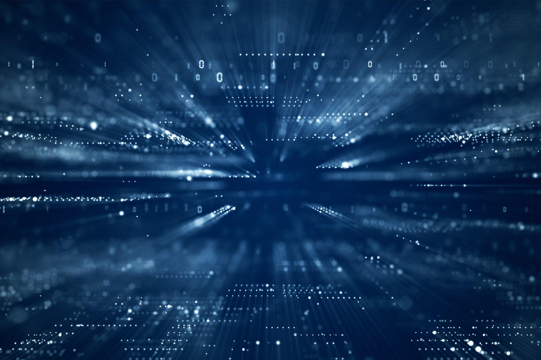 Oracle 11.2 Webinar_US_Analytics