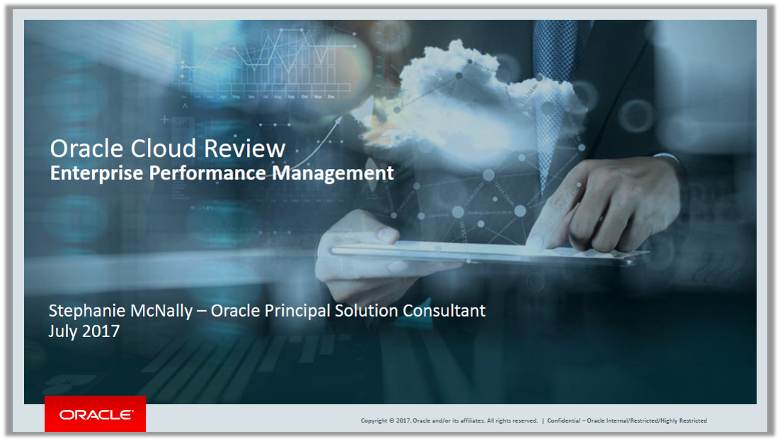 Oracle EPM Product Roadmap Presentation_Landing page image.png