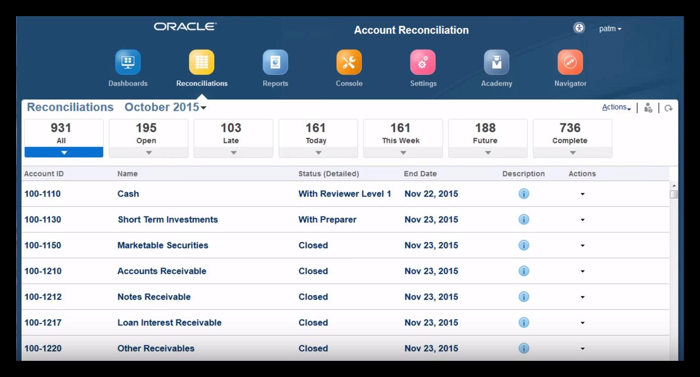 Oracle_ARCS_Account_Reconciliations_List.png
